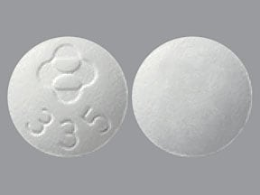 belsomra oral uses side