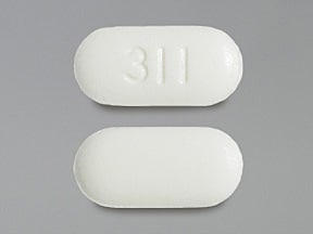 Vytorin 10-10 Oral : Uses Side Effects Interactions ...
