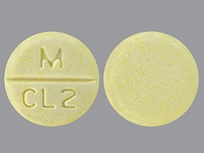 carbidopa-levodopa : Uses Side Effects Interactions ...
