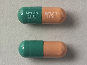 Prazosin Oral: Uses Side Effects Interactions Pictures ...