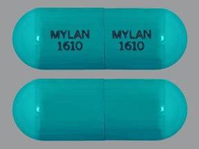 Dicyclomine Oral: Uses Side Effects Interactions ...
