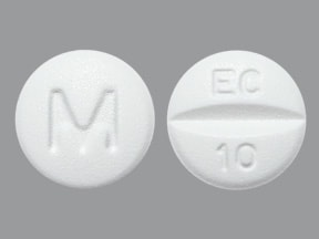 Escitalopram Oxalate Oral : Uses Side Effects ...