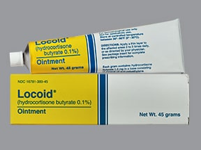 Locoid Topical : Uses Side Effects Interactions ...