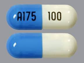 Fluvoxamine Oral : Uses Side Effects Interactions ...