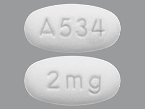 Guanfacine Oral: Uses Side Effects Interactions ...