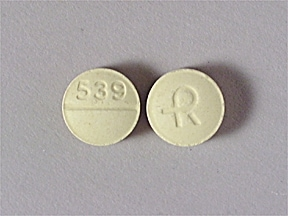 Carbidopa-Levodopa Oral : Uses Side Effects Interactions ...