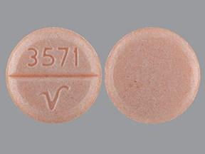 Hydrochlorothiazide Oral : Uses Side Effects ...
