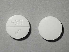 Methocarbamol Oral : Uses Side Effects Interactions ...