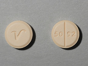 Prednisone Oral : Uses Side Effects Interactions ...