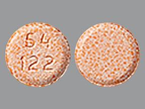 Buprenorphine-Naloxone Sublingual : Uses Side Effects ...