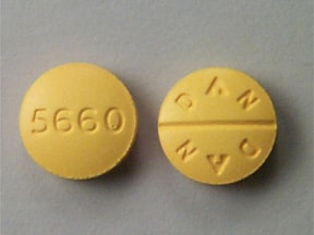 Sulindac Oral : Uses Side Effects Interactions Pictures ...