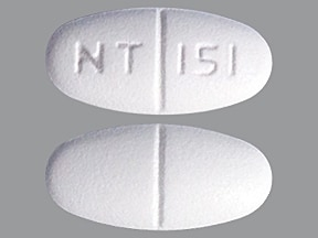 Gabapentin Oral : Uses Side Effects Interactions ...