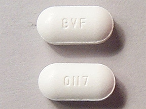 Pentoxifylline Oral : Uses Side Effects Interactions ...
