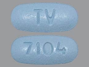 Tenofovir Disoproxil Fumarate Oral : Uses. Side Effects. Interactions. Pictures. Warnings & Dosing - WebMD