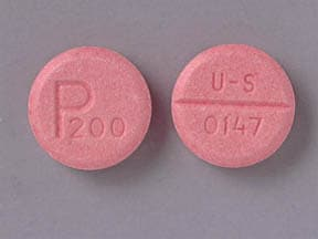 Pacerone Oral : Uses Side Effects Interactions Pictures ...