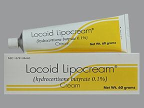 Locoid Lipocream Topical : Uses Side Effects ...