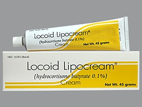 Locoid Lipocream Topical: Uses Side Effects Interactions ...