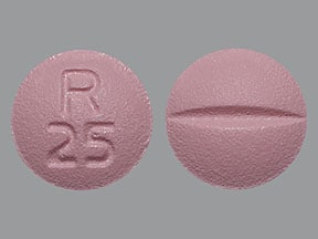 Metoprolol Tartrate Oral : Uses Side Effects ...