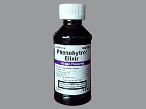 Phenohytro Oral : Uses Side Effects Interactions ...