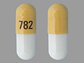 Doxycycline Monohydrate Oral : Uses Side Effects ...