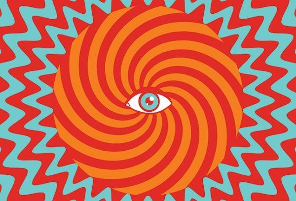 optical illusions school presentation # 40