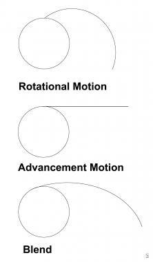 Rotation Flaps Procedures: Overview, Indications, Technique