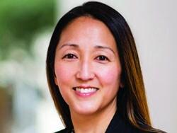 Diversification of Dermatology Workforce Takes Shape 4
