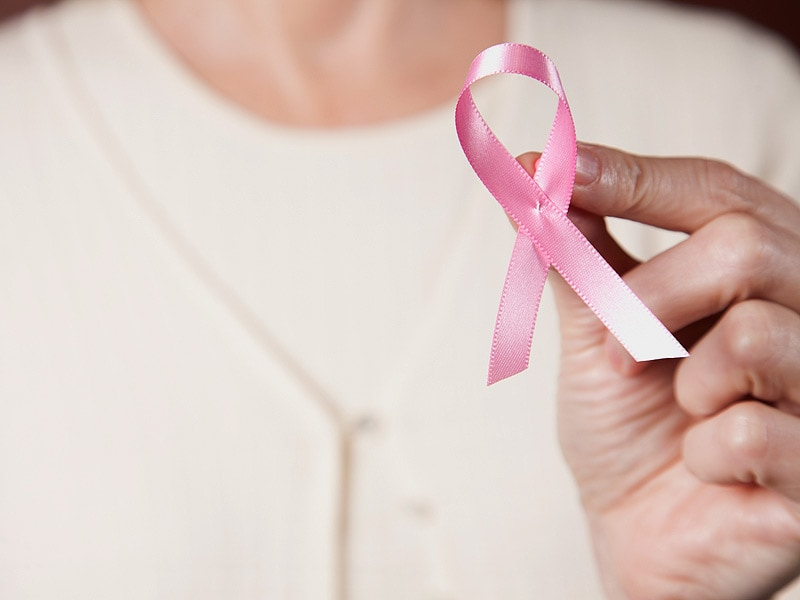 ASCO and ACS Issue Guideline on Breast Cancer Survivor Care