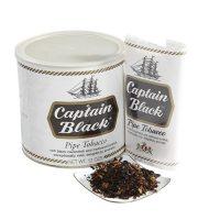 Captain Black Regular Pipe Tobacco - Meier & Dutch