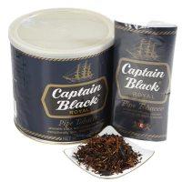 Captain Black Royal Pipe Tobacco - Meier & Dutch