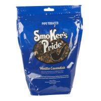 Smoker's Pride Vanilla Cavendish Pipe Tobacco - Meier & Dutch