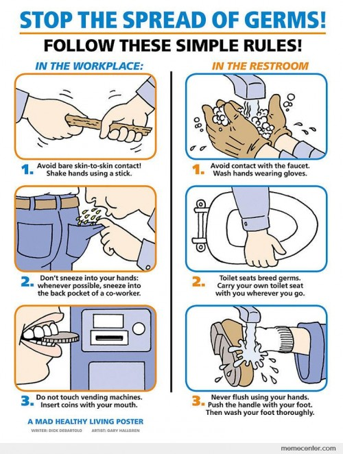 hand washing versus alcohol based sanitizers essay Do hand soaps and sanitizers prevent the growth of bread mold if so, why kids will find out with this fun and informative science fair project idea.