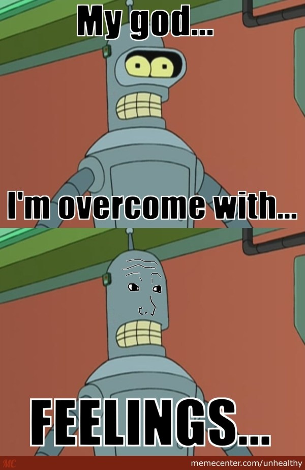 20 Bender Memes Greatness Pictures And Ideas On Meta Networks
