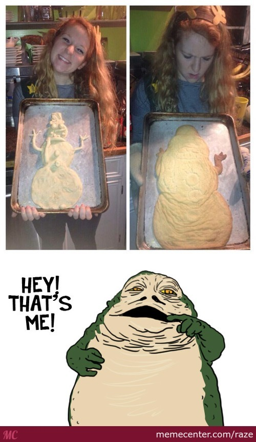 Jabba The Hutt Meme : jabba, Memes., Collection, Funny, Pictures