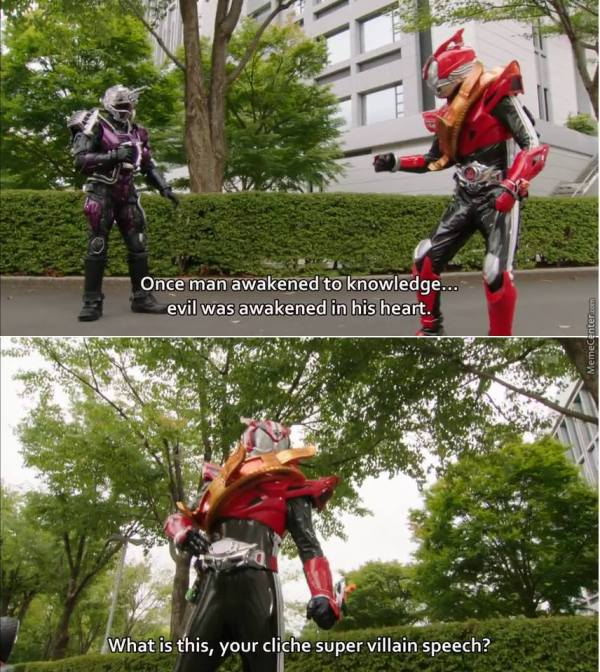 20 Kamen Rider Memes Pictures And Ideas On Meta Networks