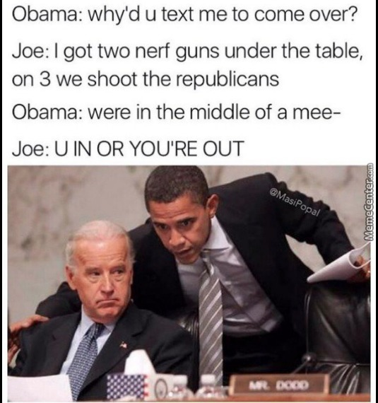 Image result for barry and joe memes