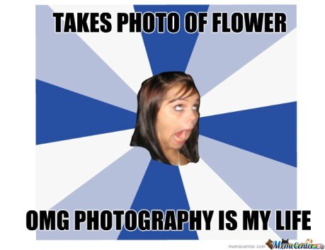 Image result for photography meme