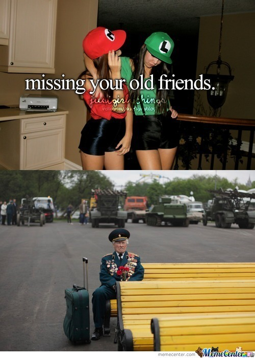 Veteran Memes. Best Collection of Funny Veteran Pictures