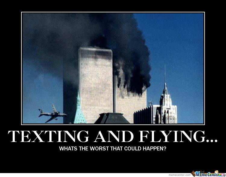 Falling In Reverse Computer Wallpaper The Real Truth Behind 9 11 By Ehcementpillow Meme Center