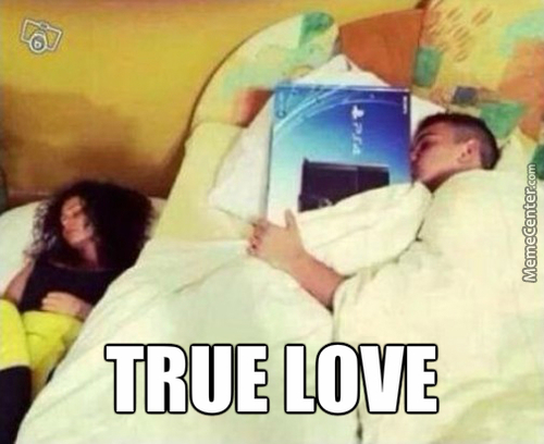 Image result for funny playstation