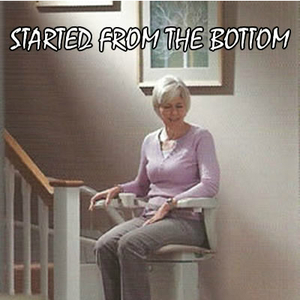 well that escalted slowly_fb_2957295?resize=300%2C300&ssl=1 stair chair meme staircase gallery