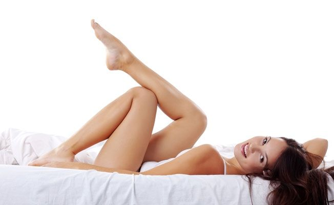 Things-Women-Do-When-Theyre-Alone-And-Horny