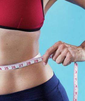 Cortisol production hampering fat loss?