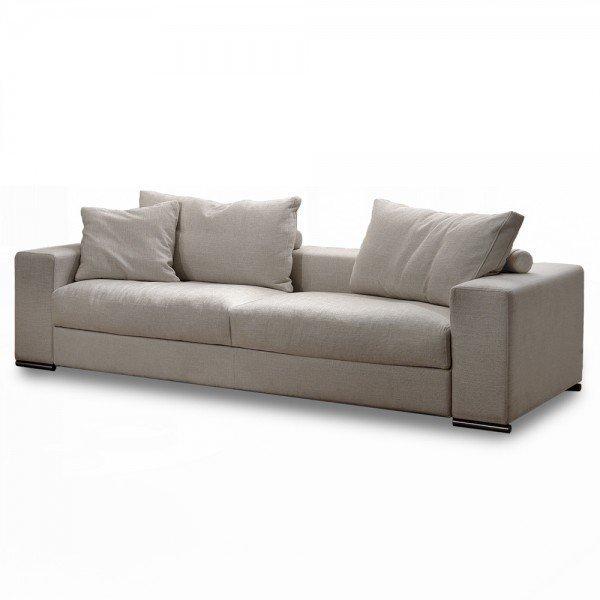 canape 4 places meubles et atmosphere