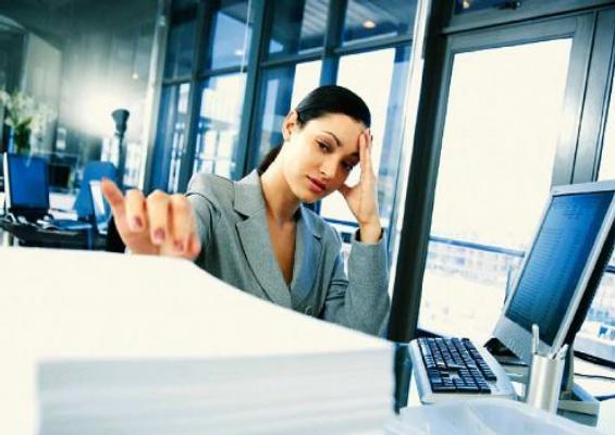http://euro.e15.cz/profit/stres-v-zamestnani-je-droga-901435