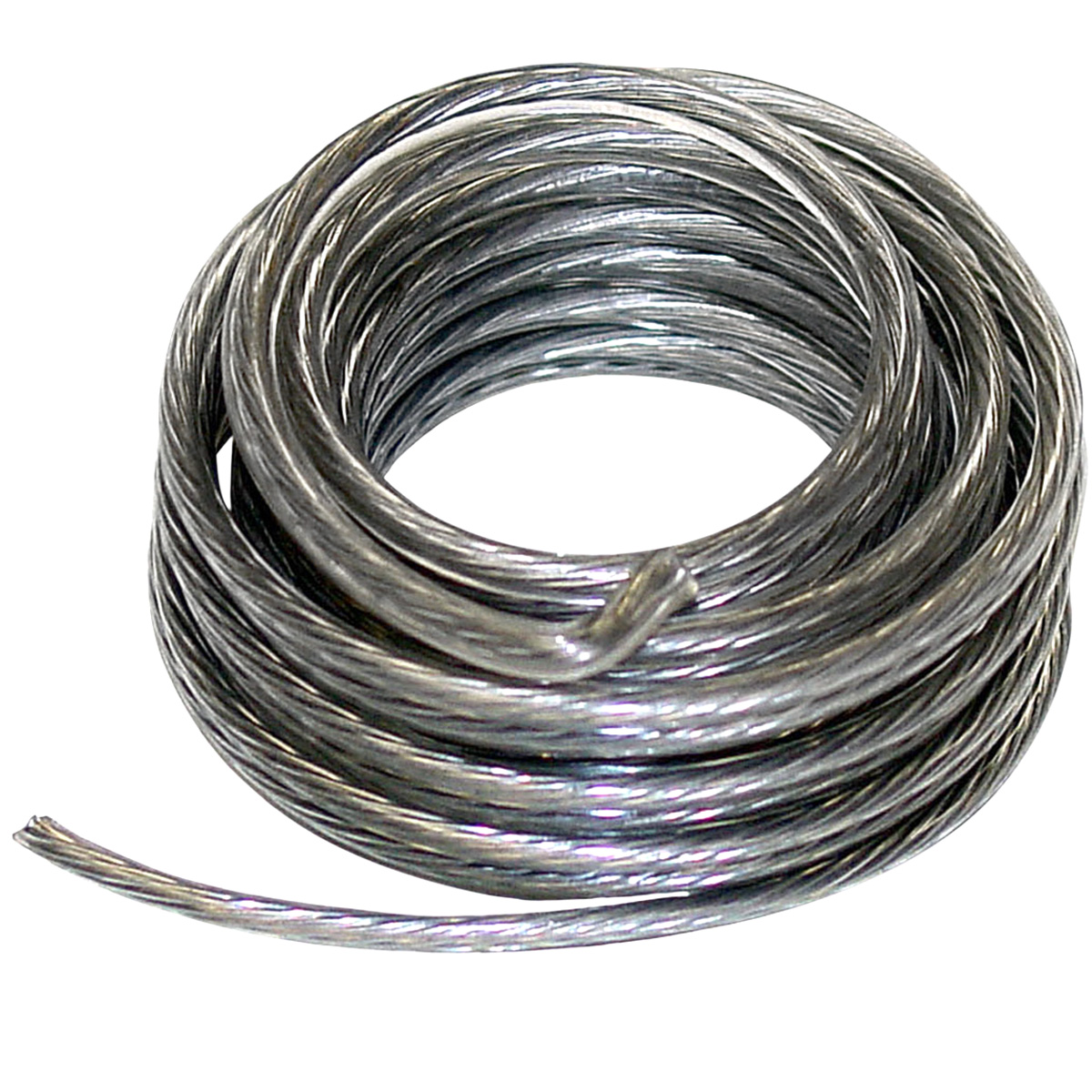 Ook® Professional Coated Picture Hanging Wire