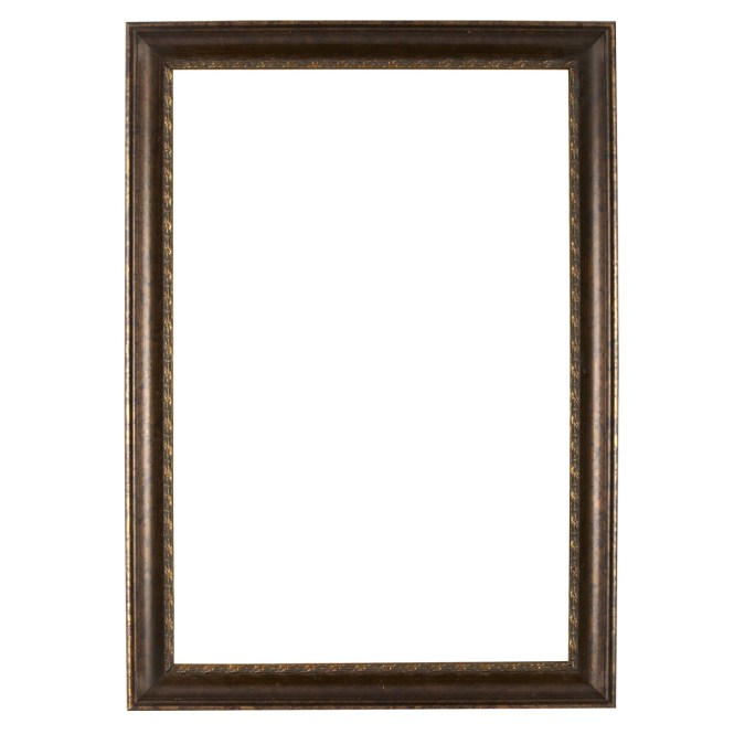 Barnwood Gray Wash Collage Frame By Studio Decor View