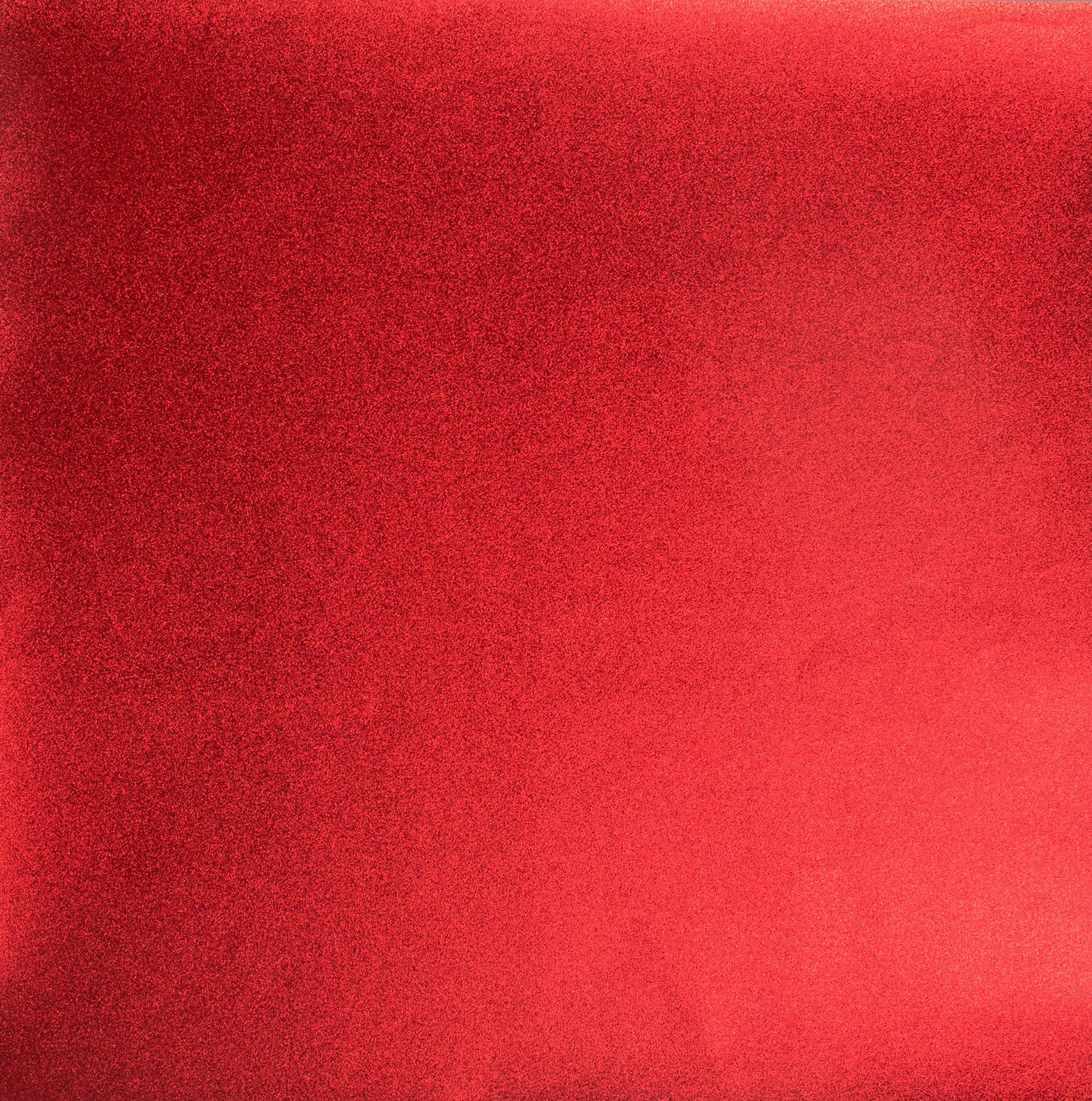 Red Textured Foil Paper By Recollections