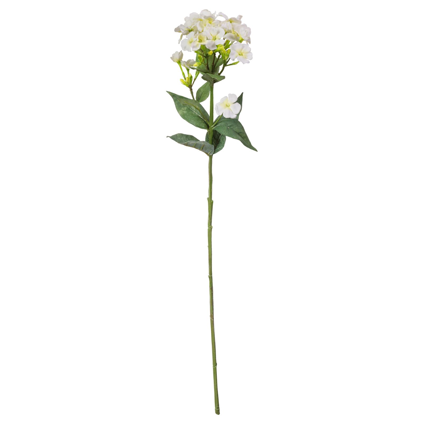 Image result for PURPLE GLITTER FLOWER