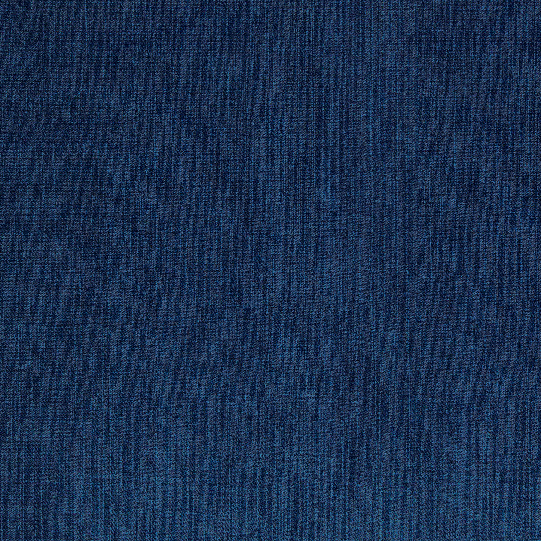 Shop For The Blue Denim Paper By Recollections 174 At Michaels